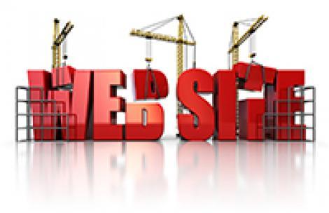 网站建设第一步:选择网站域名应该考虑哪些因素?