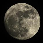 moon#6