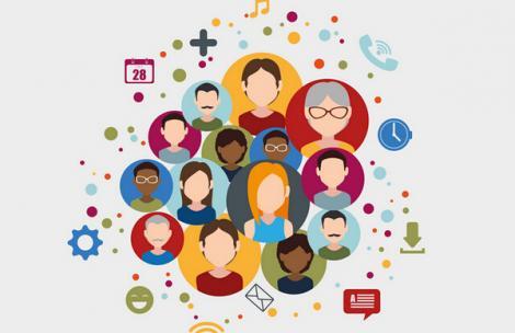 微信营销你可以不做,但你的对手可能正在做!