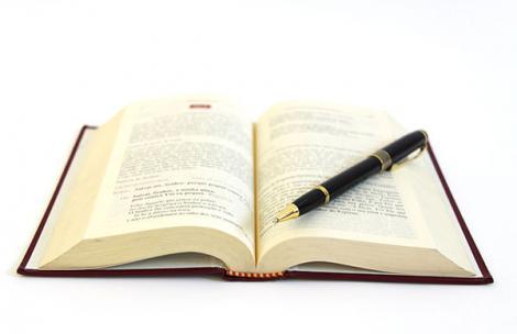 三个步骤教你微信文章怎么写