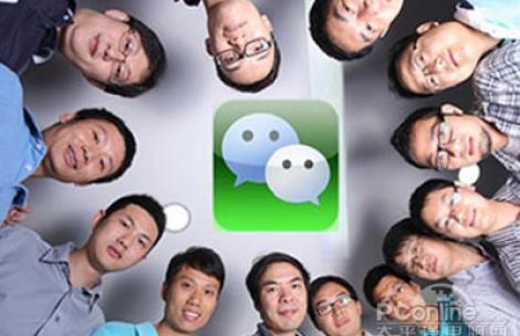 微信公众号是为用户提供信息? 大错特错!