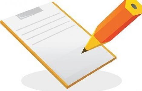 怎么写好一篇营销软文呢?