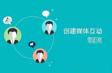 什么微信推广方法最省力?